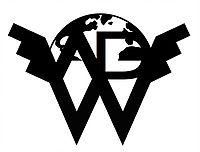 ad-worldwide