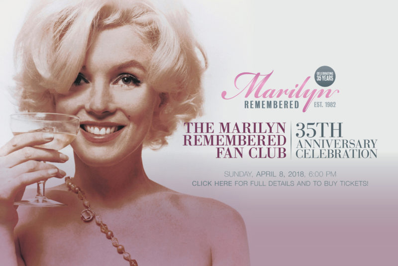 Marilyn-Remembered-35th-Anniversary-Celebration_C